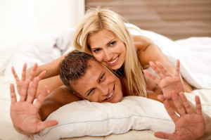 how to last longer in bed fast