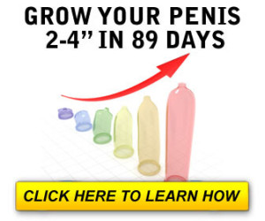 How To Enhance Penis Size Naturally